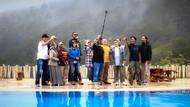 Sumedang Punya 69 Objek Wisata, tapi Cuma Satu yang Punya Sertifikat CHSE