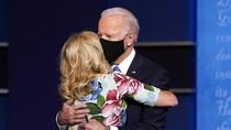 Biden Tak Ingin Kampanyenya Jadi Sumber Penyebaran Virus