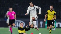 Young Boys Vs Roma: Giallorossi Menang 2-1