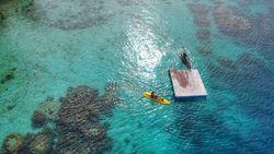 5 Destinasi Top, Murah Meriah, dan Dekat Rumah untuk Cuti Bersama