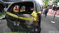 5 Temuan Mengejutkan Kasus Pembunuhan Sadis Yulia di Sukoharjo