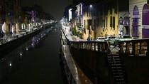 Mafia Italia Manfaatkan Pandemi Corona untuk Peras Pengusaha