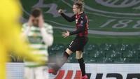 Hasil Liga Europa: AC Milan, Arsenal, Tottenham Hotspur Menang