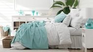 Tips Mudah Bikin Kamar Tidur Jadi Lebih Sejuk Walau Tak Pakai AC