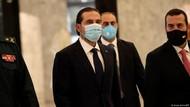 Keempat Kalinya, Saad Hariri Kembali Menjadi Perdana Menteri Lebanon