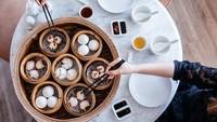 Keren! 5 Nama Makanan Hong Kong Ini Masuk ke Kamus Oxford