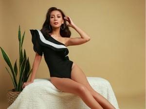 Kandidat Miss Universe Filipina Bikin Kontroversi, Ngaku Biseksual