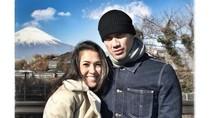 Blak-blakan soal Perselingkuhan, Mieke Amalia Beruntung Dinikahi Tora