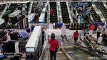 Dihantam Pandemi Corona, Matahari Merugi Ratusan Miliar