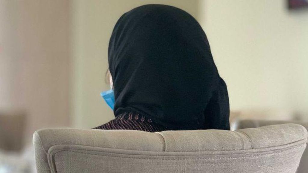 Seruan Agar Australia Melindungi Perempuan Korban KDRT Pemegang Visa Sementara