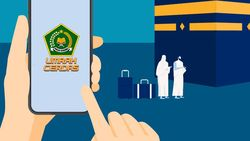 Cara Cek Biro Haji dan Umrah Abal-abal