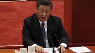 Xi Jinping Lontarkan Peringatan untuk Calon Penyerang China