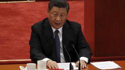 China Janji Sediakan 2 Miliar Dosis Vaksin Corona untuk Dunia Tahun Ini