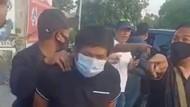 Bawa 7 Kg Sabu dari Sulsel, 2 Pemuda Ditangkap di Palu
