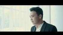 Rasa Patah Hati Eldwen Wang Jadi Lagu Penuh Emosi