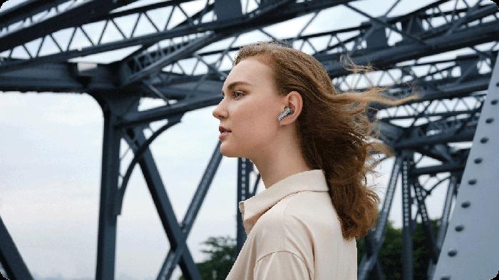Tiga Perangkat Audio Huawei Serbu Indonesia, Ini Harganya