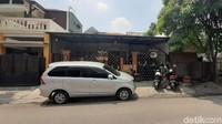 Tangkap Gus Nur, Polisi Kerahkan 30 Personel Naik 5 Mobil