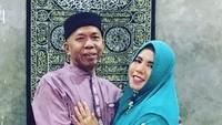 Istri Pertama Kiwil: Tak Ada Pernikahan antara Suami Saya dengan Wanita Itu