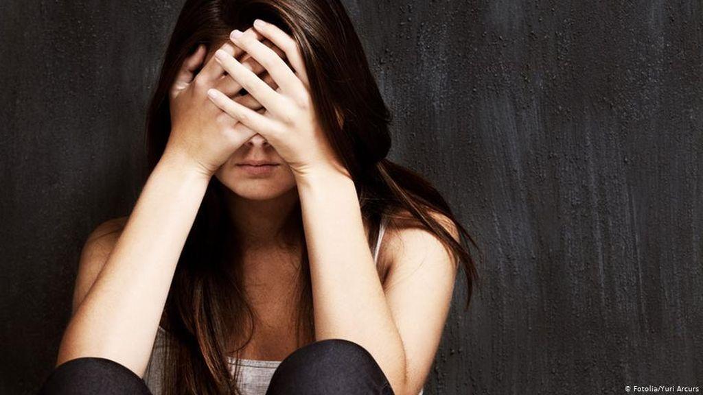Konseling Online Jadi Salah Satu Upaya Tekan Angka Bunuh Diri di Jepang