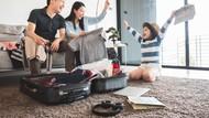 Kata dr Reisa Staycation Pilihan Terbaik Isi Libur Panjang, Ini Tipsnya