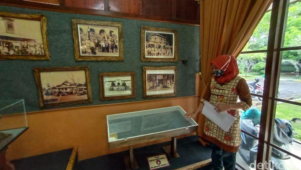 Museum Kretek
