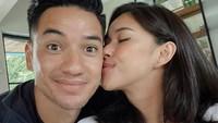 7 Foto Mesra Pasangan Artis Indonesia, Tetap Langgeng Meski Nikah Beda Agama
