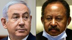 Sudan-Israel Akan Normalisasi Hubungan, Wali Kota Prancis Diancam Dipenggal