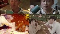 Via Vallen Jiplak Klip IU, Kabarnya sampai ke Korea