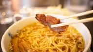 Setelah Kimchi di Korsel, Ramen Jepang Dihantui Krisis