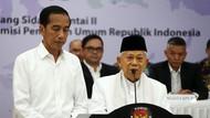 Survei Indonesia Political Opinion: Kekecewaan Publik Pada Pemerintah Meningkat