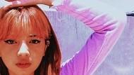 8 Potret Manis Selebgram Bandung yang Dibilang Kembaran Lisa Blackpink