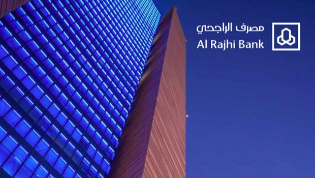 Dok. Al Rajhi Bank