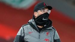 Wolverhampton Sudah Selalu Merepotkan Liverpool, Klopp Takkan Kaget