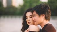 Kevin Aprilio Menikah Hari Ini, Memes Beri Nasihat Haru soal Cinta Allah