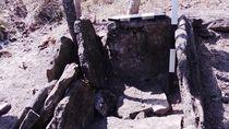 Temuan 23 Kuburan Batu di Blora dan Kampung Khabib Nurmagomedov