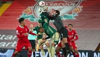 Klopp Tak Kaget Liverpool Kesusahan Kalahkan Sheffield