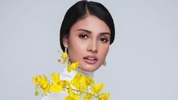 Ini Rabiya, Gadis dari Keluarga Miskin yang Menang Miss Universe Filipina