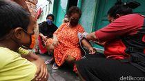 Upaya Mendukung Kesehatan Lansia di Kampung Joyosuran Solo