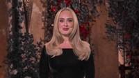 Setelah 2 Tahun, Adele dan Suami Akhirnya Capai Kesepakatan Cerai
