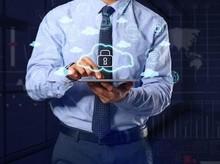 Percepat Transformasi Digital dengan Hybrid Cloud Indosat Ooredoo