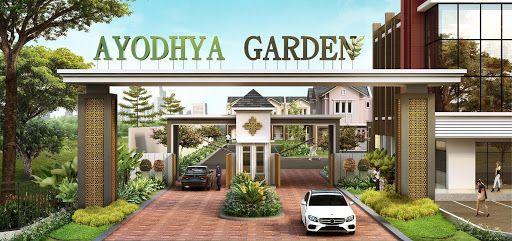adv kota ayodhya