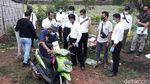 Fakta Baru Pembunuhan Wanita Dalam Mobil di Sukoharjo