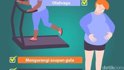 Tekanan darah tinggi atau hipertensi merupakan salah satu faktor risiko penyakit jantung. Ada beberapa hal yang bisa dilakukan untuk mencegahnya.