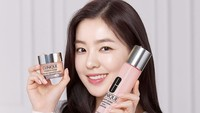 Buntut Sikap Kasar, Foto Irene Red Velvet Dihapus dari Toko Kosmetik
