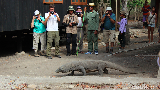 Gaduh Komisi V DPR Sebut Wisata NTT Cuma Istimewa karena Komodo