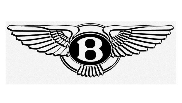 Logo-logo pabrikan mobil otomotif dunia