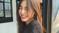 Love Pattranite Aktris Thailand yang Mungil Menggemaskan