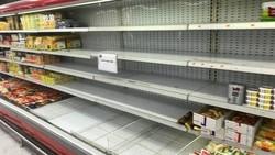 Marah Atas Komentar Macron, Negara-negara Arab Serukan Boikot Produk Prancis