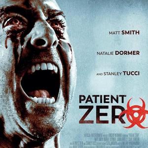 Sinopsis Patient Zero, Bertahan Hidup di Tengah Wabah Rabies