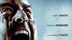 Fakta Patient Zero, Film tentang Wabah Menyeramkan